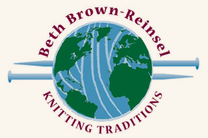 Knitting Traditions - Beth Brown-Reinsel